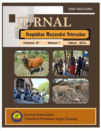 cover depanJPMP fix 23 februari